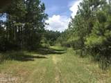 Lot 2 Broad Creek Estates - Photo 4