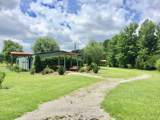 4293 Florence Road - Photo 13
