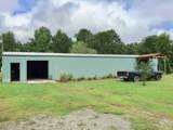 4293 Florence Road - Photo 15