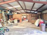 4293 Florence Road - Photo 17