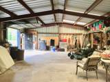 4293 Florence Road - Photo 18