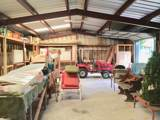 4293 Florence Road - Photo 19