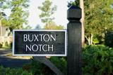 510 Buxton Notch - Photo 6