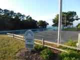 156 Mimosa Boulevard - Photo 10