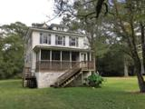 399 Nelson Neck Road - Photo 1