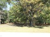 6171 River Sound Circle - Photo 1