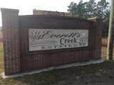 260 Everett Yopp Drive - Photo 1