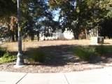 9250 Devaun Park Circle - Photo 2