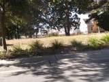 9250 Devaun Park Circle - Photo 3