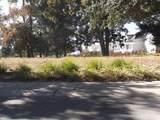 9250 Devaun Park Circle - Photo 4