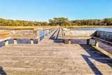 748 Lakeside Drive - Photo 11