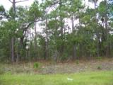 42 Lots West Boiling Spring Road - Photo 1