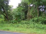 6322 Bethel Road - Photo 1