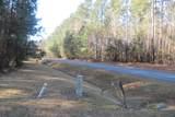 143 Trent Creek Drive - Photo 11