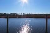 143 Trent Creek Drive - Photo 2