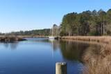 143 Trent Creek Drive - Photo 31