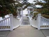1314 James Island Avenue - Photo 7