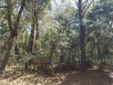 16 Live Oak Trail - Photo 1