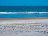 1701 Ocean Boulevard - Photo 10