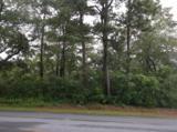 6706 Oak Island Drive - Photo 1