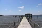 608 Hwy 70 Sea Level - Photo 18