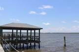 608 Hwy 70 Sea Level - Photo 20