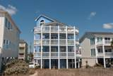 1512 Carolina Beach Avenue - Photo 1