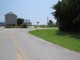 177 Alligator Bay Drive - Photo 10