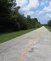 177 Alligator Bay Drive - Photo 11