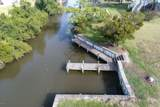 177 Alligator Bay Drive - Photo 2