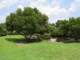177 Alligator Bay Drive - Photo 4