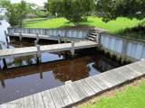 177 Alligator Bay Drive - Photo 6