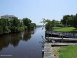 177 Alligator Bay Drive - Photo 7