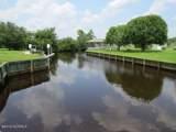 177 Alligator Bay Drive - Photo 8