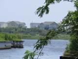 177 Alligator Bay Drive - Photo 9