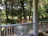 15 Fort Holmes Trail - Photo 22
