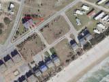 703 Topsail Drive - Photo 2