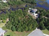 13 Crane Pointe Road - Photo 19