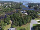 13 Crane Pointe Road - Photo 2