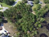 13 Crane Pointe Road - Photo 20