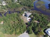 13 Crane Pointe Road - Photo 27