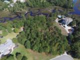 13 Crane Pointe Road - Photo 28