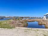 L6 Barton Bay Court - Photo 4