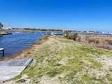 L6 Barton Bay Court - Photo 5