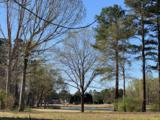 4407 Country Club Drive - Photo 3