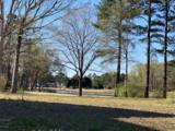 4407 Country Club Drive - Photo 4