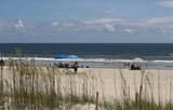 921 Ocean Boulevard - Photo 33