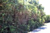 5711 Emerald Drive - Photo 1