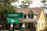216 Spooners Street - Photo 23