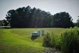 104 Hickory Shores Drive - Photo 1